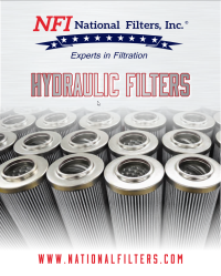Hydraulic Filters PD thumbnail