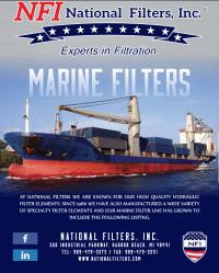 Marine Filters PDF thumbnail